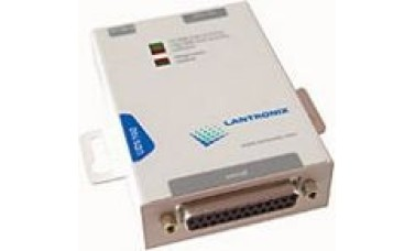 ACT PC Network Interface Lan (TCP/IP Interface)