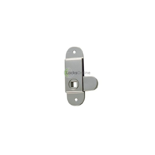 Main photo of Timage Marine Small Cupboard Latch