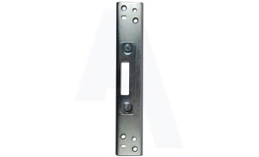 ASEC Modular Repair Lock Keep - Hook