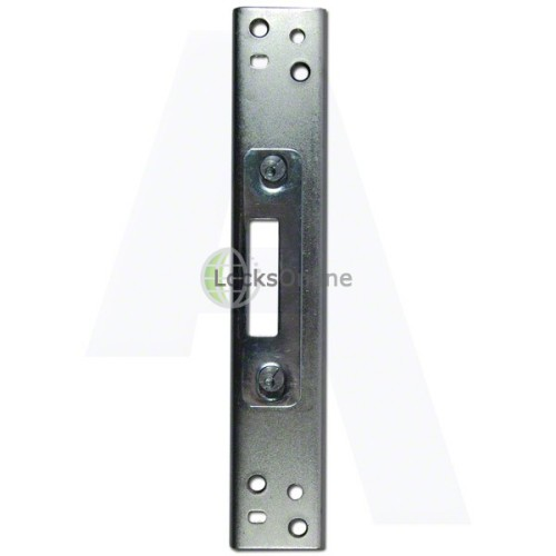 Main photo of ASEC Modular Repair Lock Keep - Hook