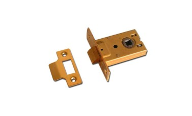 Asec AS1068-71 Flat Pattern Latch