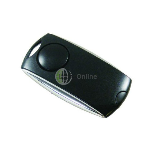 Main photo of Sure SG390 Personal Attack Alarm