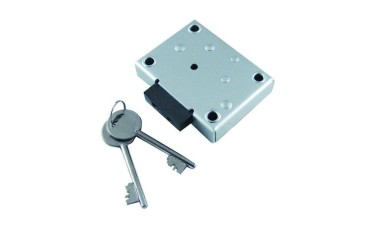 ASEC S1311 Safe Lock