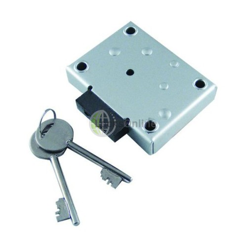 Main photo of ASEC S1311 Safe Lock