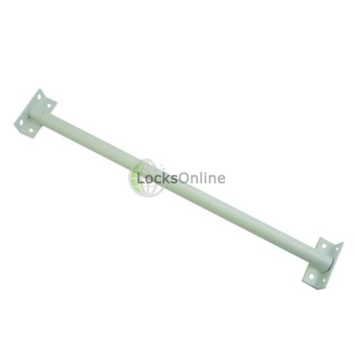 Main photo of Asec Adjustable Window Security Bar