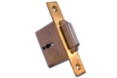 Aldridge No 185 Rolltop Desk Lock