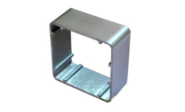 Asec SMB 0610 Surface Housing