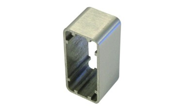 Asec SMB 0620 Narrow Surface Housing