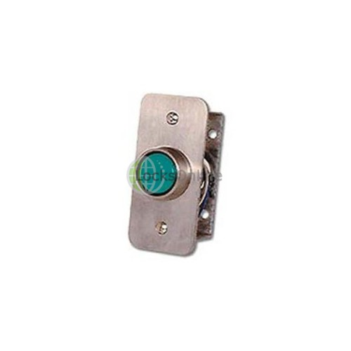 Main photo of Asec EXB 0650 Exit Button