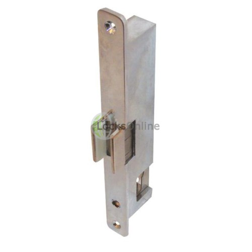 Buy Gdes 400 Mortice Electric Strike Release Electric