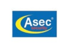 Asec Combination Locks