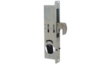 Adams Rite MS1850 Maximum Security Hookbolt Lock