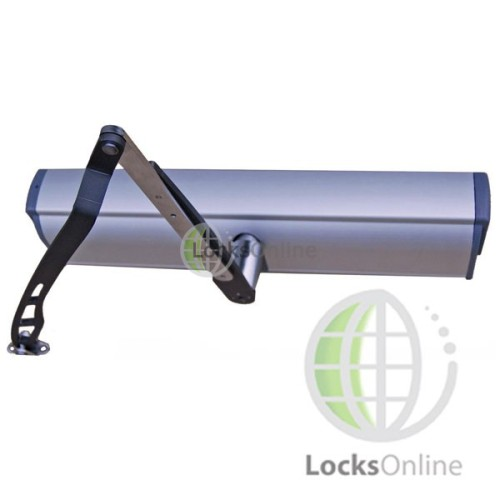 Main photo of LocksOnline Standard Easi Auto Opener