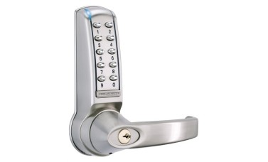 Codelock Hotel Guest Lock 2000