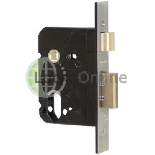 Main photo of Enfield Cylinder Operated Mortice Sash Lock Case