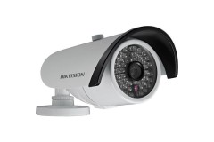 Bullet Camera HIKVision Bullet Camera DS-2CE1582P-IR
