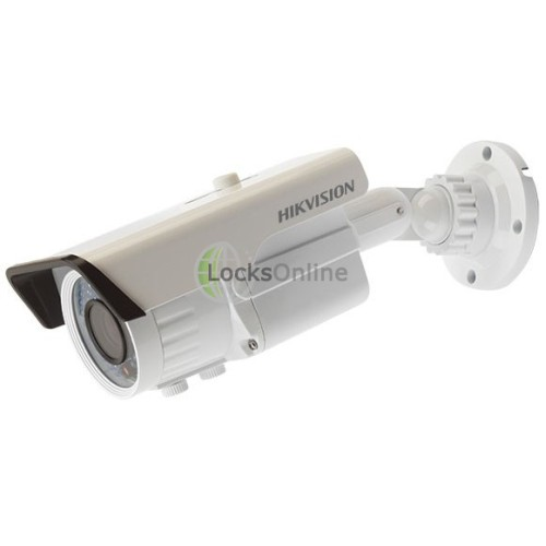 Main photo of Bullet Camera HIKVision Bullet Camera DS-2CE1582P-VFIR3