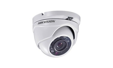Outdoor Dome Camera HIKVision IR Dome DS-2CE5582P-IR