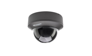 Internal Dome Camera HIKVision Dome DS-2CE5582P-VF-G