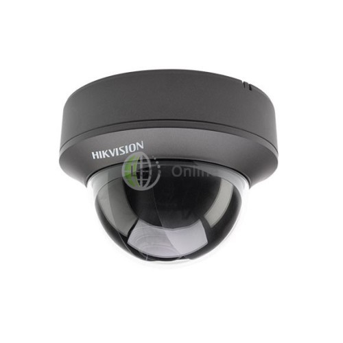 Main photo of Internal Dome Camera HIKVision Dome DS-2CE5582P-VF-G