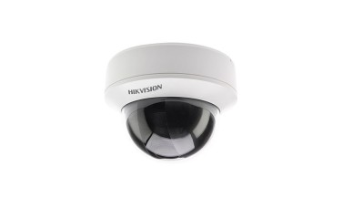 Internal Dome Camera HIKVision Dome DS-2CE5582P-VF