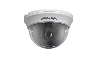 Internal Dome Camera HIKVision Dome DS-2CE5582P