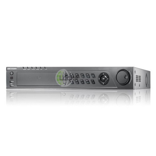Main photo of Advanced DVRs