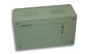 Enterview 4K Boxed Power Supply Unit