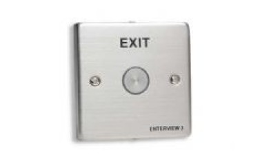 Enterview 4K Exit Button