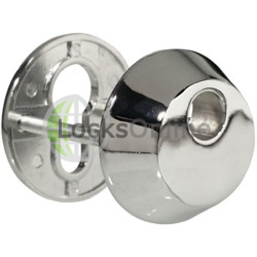 Main photo of Enfield High Security Euro Escutcheon