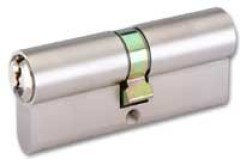 Locksonline Legacy Series Double Euro Cylinders