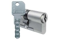 Evva MCS Magnetic Code System