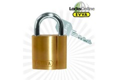 LocksOnline EPS High Security Cylinder Padlocks