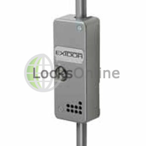 Main photo of Exidor Exit Alarm Unit for 200 & 300 series Panic Bolts
