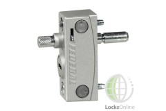 Federal Universal Multi-Bolt Window Lock