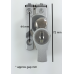 Federal Sash Window Security Lock