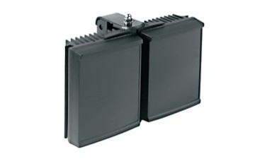 IR300/100 SERIES Infra Red Illuminators up to 96m