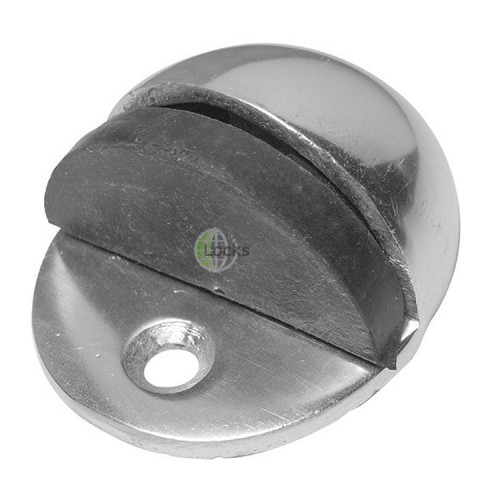 Buy Jedo Aluminium Hood Sheilded Door Stop Locks Online