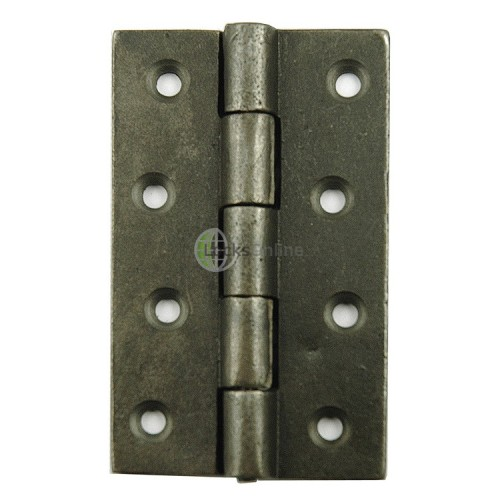 Main photo of Jedo cast iron hinge