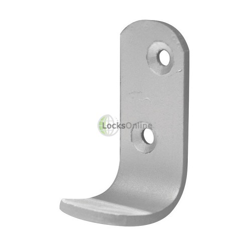 Main photo of Jedo Budget Small Robe hook
