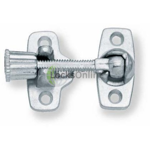 Main photo of Jedo A1 window sash fastener
