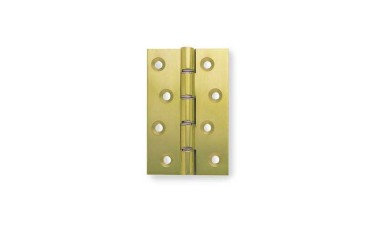 Jedo architectural hinges dssw