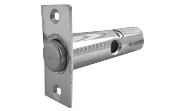 Jedo Mortice Door Rack Bolt Without Key
