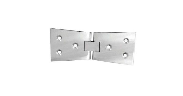 Buy Jedo Counter Flap Hinge Locks Online
