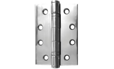 Jedo Stainless ball bearing hinge