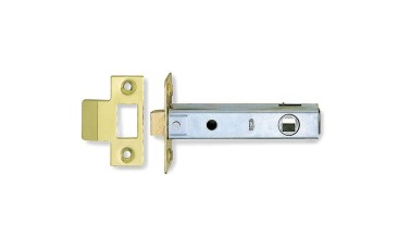 LocksOnline Tubular latch