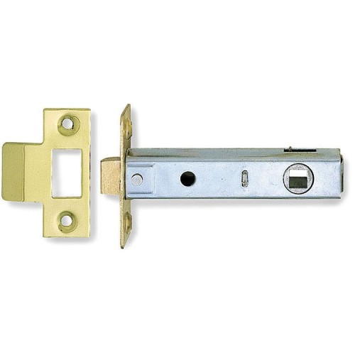 Main photo of LocksOnline Tubular latch