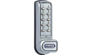 Codelock KL1200 Kitlock Locker Lock