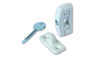 ERA 809 Window Swing Lock