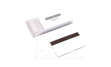 Paxton Access Net2 magstripe cards, pack of 10